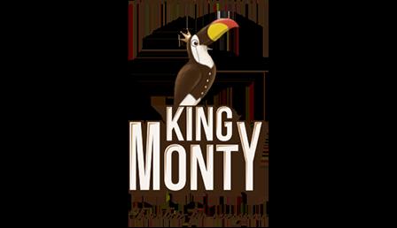King Monty